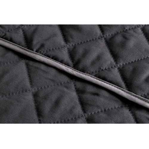 Narzuty, Narzuta Millano 200x220 Kod produktu 12