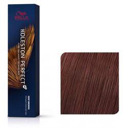 Wella Koleston Perfect ME+ | Trwała farba do włosów 6/75 60ml
