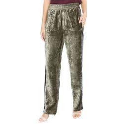 Pepe Jeans Venetia Jogging Zielony XL Przy zakupie powyżej 150 zł darmowa dostawa.