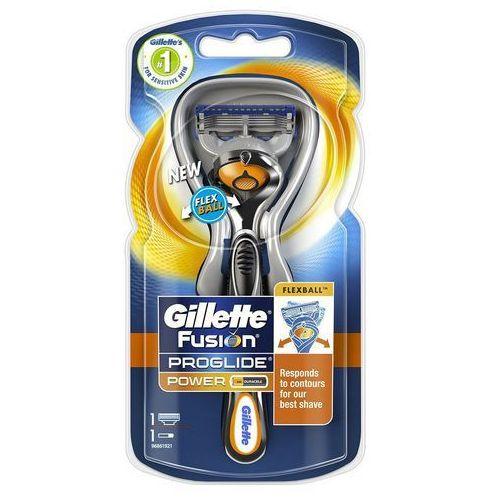 Niewiarygodnie Maszynki do golenia Gillette promocja 2019 - znajdz-taniej.pl TX42