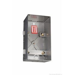 2N Helios Adapter do montażu podtynkowego Force / Safety