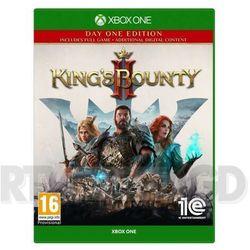King's Bounty 2 (Xbox One)
