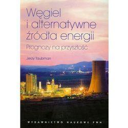 Węgiel i alternatywne źródła energii (opr. miękka)