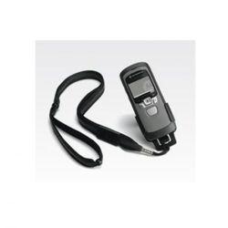 Pasek na szyję do czytnika Motorola/Zebra CS4070, Motorola/Zebra CS4070 HC