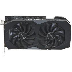 Karta graficzna Gigabyte GeForce RTX 2060 GV-N2060OC-6GD2.0 6GB GDDR6 14000 MHz 192-bit- natychmiastowa wysyłka, ponad 4000 punktów odbioru!