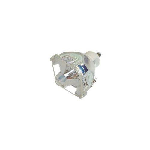 Lampy do projektorów, Lampa do TOSHIBA TLP-T400U - kompatybilna lampa bez modułu