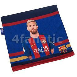 poszewka FC Barcelona Messi3
