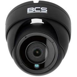 Kamera kopułowa BCS-DMQE2200IR3-G 4in1 analogow AHD-H HDCVI HDTVI