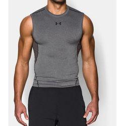 Koszulka HG ARMOUR SL L Najlepszy produkt Najlepszy produkt tylko u nas!