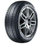 Autogreen WINTERMAX A1 WL5 235/40 R18 95 V
