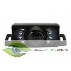 Kamera cofania typ 05 IR