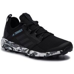 Buty adidas - Terrex Speed Ld W BD7692 Cblack/Nondye/Ashgre