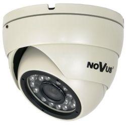 Kamera Novus NVAHD-2DN5101MV/IR-1
