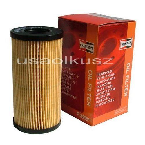 Filtry oleju, Filtr oleju silnika wkład Nissan Qashqai 2,0 dCi