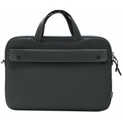 Baseus Basics Series torba etui na laptopa 13'' szary (LBJN-G0G) - Szary \ 13''