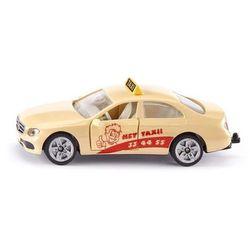 Siku 15 - Taxi S1502