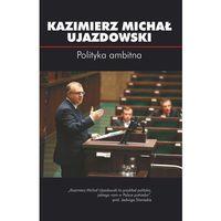 Politologia, Polityka ambitna (opr. miękka)