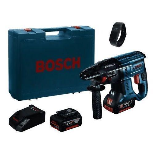 Młotowiertarki, Bosch GBH 180