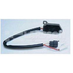 regulator napięcia/prostownik Tourmax Yamaha 1290063