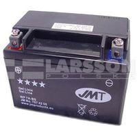 Akumulatory do motocykli, Akumulator żelowy JMT YTX7A-BS (WP7A-BS) 1100483 SYM Symply 25, Aprilia SXV 450