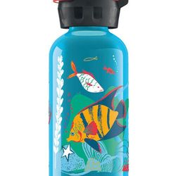SIGG - Butelka UNDERWATER WORLD