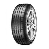 Continental ContiPremiumContact 2 175/65 R15 84 H