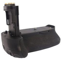Canon 5D Mark III / EOS 5D Mark III BG-E11 Grip (Cameron Sino)
