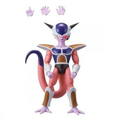Figurka BANDAI Dragon Ball Frieza 1ST Form