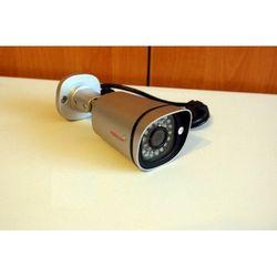 FOSCAM kamera IP FI9900P POSERWISOWA NR.20.5