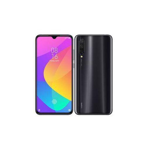 Smartfony i telefony klasyczne, Xiaomi Mi9 Lite