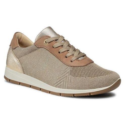 Damskie obuwie sportowe, Sneakersy SERGIO BARDI - SB-63-11-001157 627