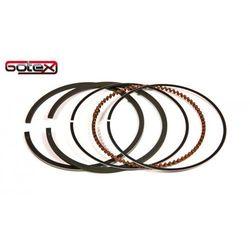 Pierścienie do Honda GX390 oraz zamienników 13KM, 188f +0.50