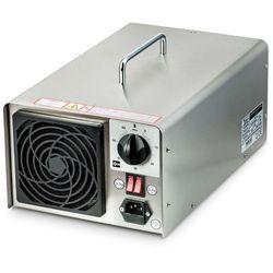 Generator ozonu Bitom BT - N7+