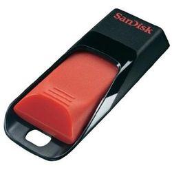SanDisk Cruzer Edge 16 GB - produkt w magazynie - szybka wysyłka!