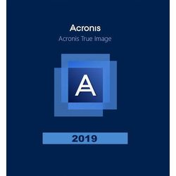 Acronis True Image / 1PC MAC