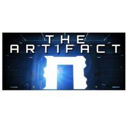 The Artifact (PC)