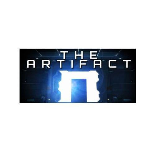 Gry PC, The Artifact (PC)