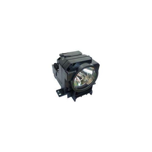 Lampy do projektorów, Lampa do EPSON EMP-8300 - generyczna lampa z modułem (original inside)