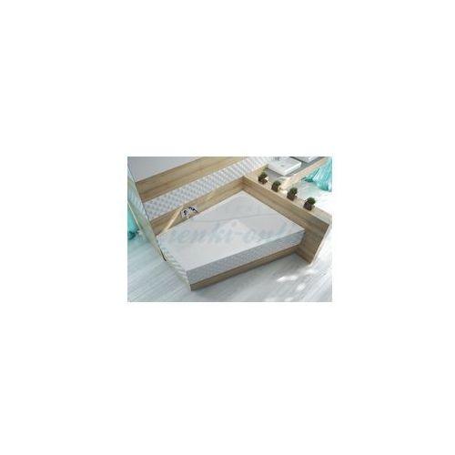 Wanny, Sanplast Free line 175 x 135 (610-040-1330-01-000)