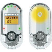 Nianie elektroniczne, Motorola MBP16 - produkt w magazynie - szybka wysyłka!