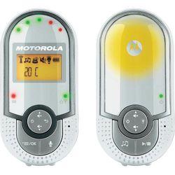 Motorola MBP16 - produkt w magazynie - szybka wysyłka!