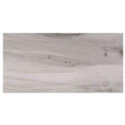 Gres Ashville Cersanit 29,7 x 59,8 cm jasnoszary 1,6 m2