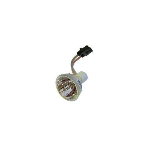 Lampy do projektorów, Lampa do OPTOMA EP38MXB - oryginalna lampa bez modułu