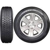 Bridgestone Blizzak W810 185/75 R16 104 R