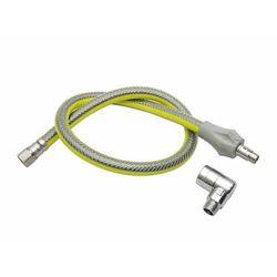 LECHAR Przylacze gazowe 2m FPG1-Z-1/2x2000