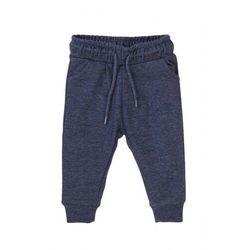 Spodnie dresowe dziewczęce 4M40AH Oferta ważna tylko do 2031-05-26