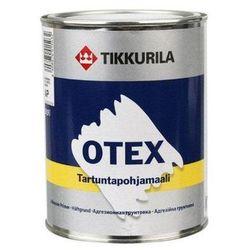 Farba do ścian i sufitów OTEX ADHESION PRIMER TIKKURILA