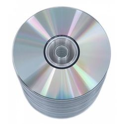 Płyta ESPERANZA CD-R