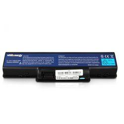 Whitenergy Bateria Acer Aspire 5732Z 11,1V 4400mAh