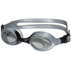 Okulary pływackie AXER A0003 Ocean Sunfun dziecięce